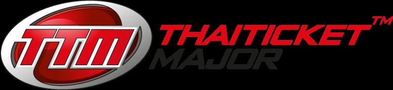 THAITICKETMAJOR